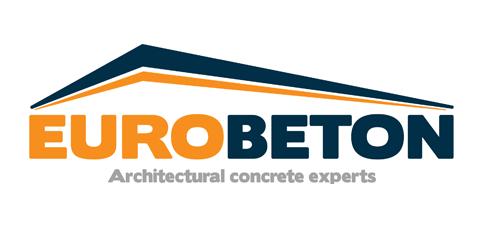 Partner logo.